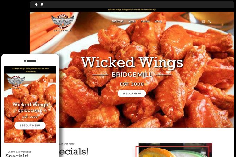 wickedwings_frontpage-mockup