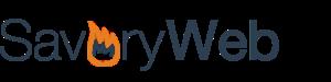 SavoryWeb