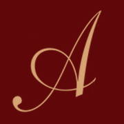 alessandros-website-icon