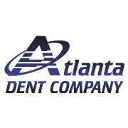 atl-facebook-logo